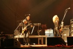 Концертные фотографии 800
