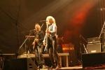 Концертные фотографии 801