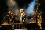 Концертные фотографии 802