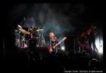 Концертные фотографии 669