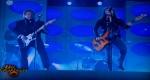 Концертные фотографии 680