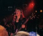Концертные фотографии 684