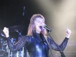 Концертные фотографии 698