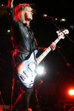 Концертные фотографии 701