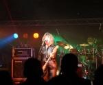 Концертные фотографии 704