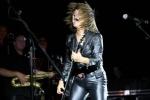 Концертные фотографии 727