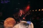 Концертные фотографии 609
