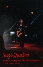 Концертные фотографии 610