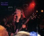 Концертные фотографии 611