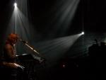 Концертные фотографии 769
