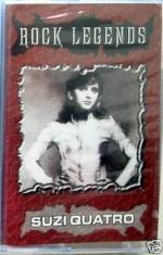 Афиши и постеры 1573