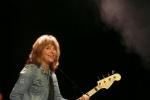 Концертные фотографии 780