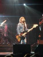 Концертные фотографии 787