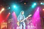 Концертные фотографии 791