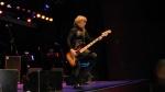 Концертные фотографии 797