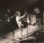 Концертные фотографии 620