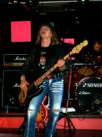 Концертные фотографии 626
