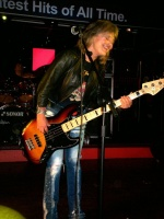 Концертные фотографии 627