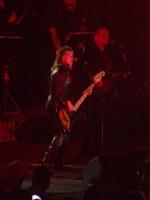 Концертные фотографии 630