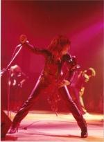 Концертные фотографии 638