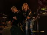 Концертные фотографии 640