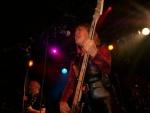 Концертные фотографии 586