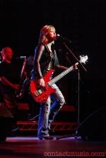 Концертные фотографии 654
