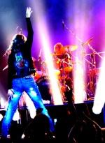 Концертные фотографии 656