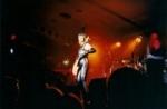 Концертные фотографии 808