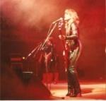 Концертные фотографии 810